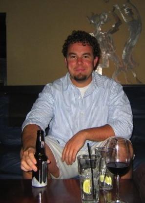 Skipper Summer 2005
