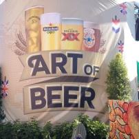 Art of Beer