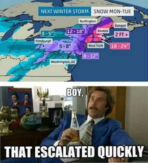 winter-storm-juno-memes-4